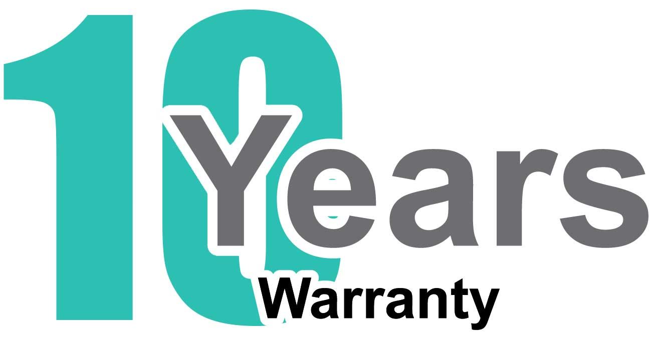 //seco.net.sa/wp-content/uploads/2018/07/10years_warranty-1.jpg