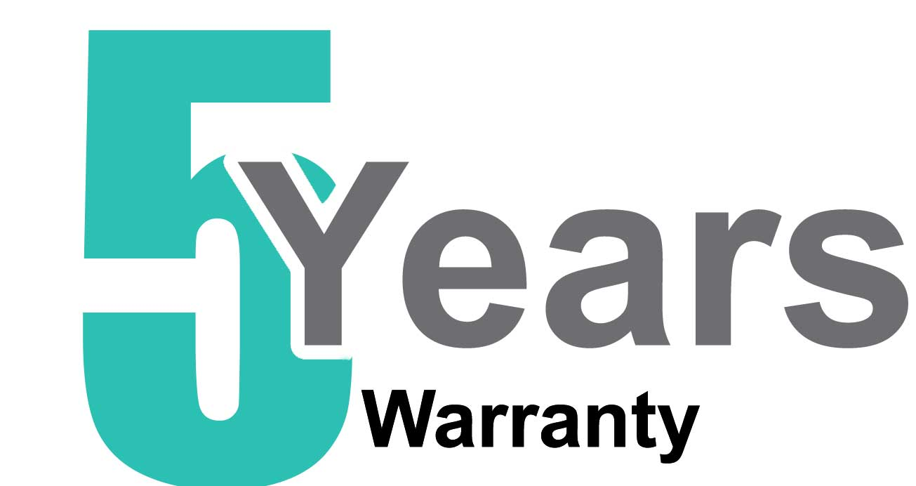 //seco.net.sa/wp-content/uploads/2018/07/5years_warranty-1.jpg