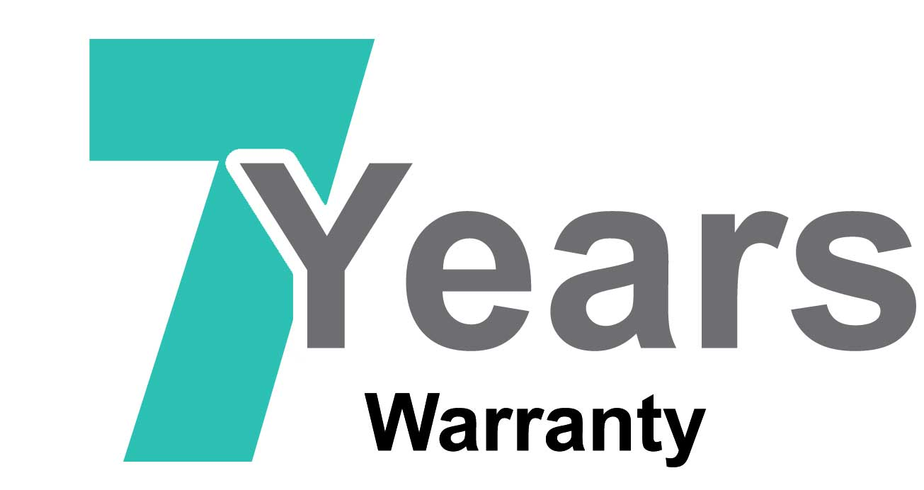 //seco.net.sa/wp-content/uploads/2018/07/7years_warranty-1.jpg