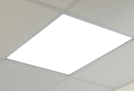 Indoor Led Lighting Seco
