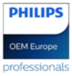 //seco.net.sa/wp-content/uploads/2018/11/philips_oem.jpg