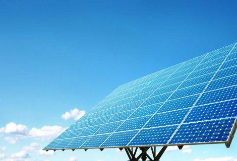 https://seco.net.sa/wp-content/uploads/2019/04/solar_energy_image-470x320.jpg